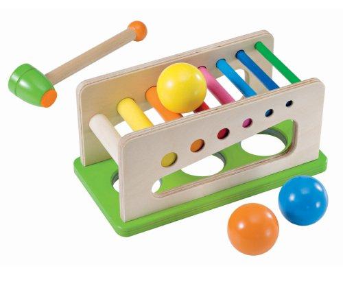 spielzeug f r kleinkinder ab 1 jahr so macht spielen wirklich spa. Black Bedroom Furniture Sets. Home Design Ideas