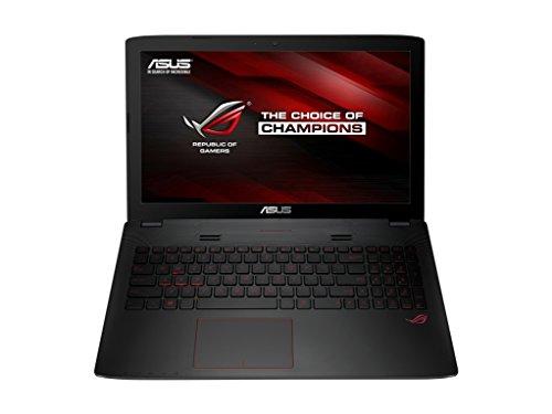 Asus-GL552VX-DM261T-156-inch-Laptop-Core-i7-6700HQ8GB1TBWindows-104GB-Graphics-Black