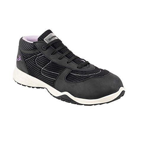 honeywell-mujer-de-zapatos-de-seguridad-cocoon-src-metallfrei-hidrofugo-varios-modelos-y-tamanos