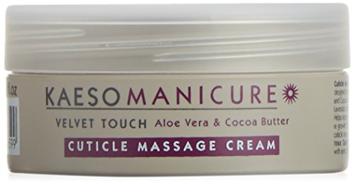 kaeso-bellezza-velvet-touch-cuticola-cream-95-ml
