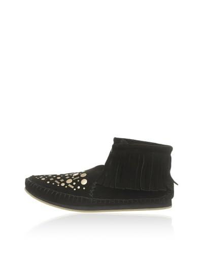 Pastelle Zapatos de cordones Tory 2
