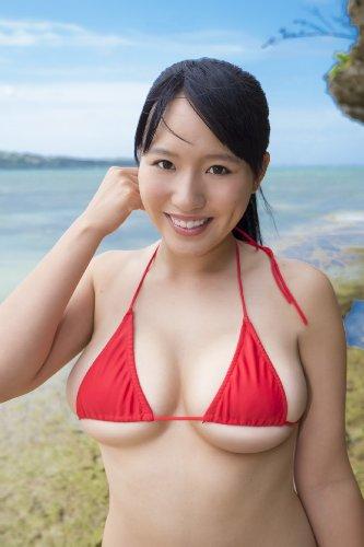 小山七海  Smile Bomb [DVD]