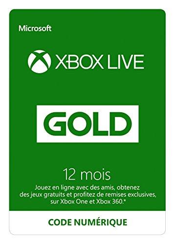 abonnement-xbox-live-gold-12-mois-code-digital-xbox-live