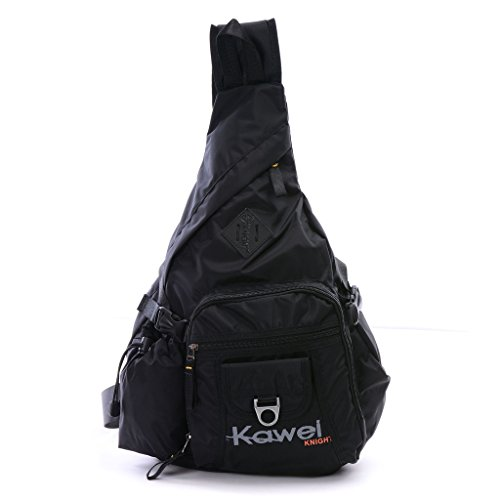 DDDH-Large-Sling-Bag-Riding-Hiking-Bag-Nylon-Single-Shoulder-Backpack-For-Men-Women