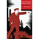 The Russian Revolutionby Sheila Fitzpatrick
