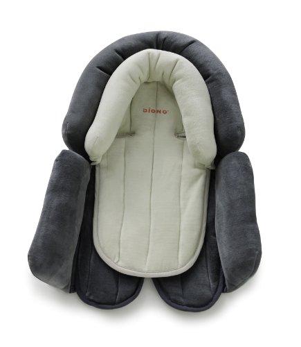 Diono, Rivestimento protettivo per seggiolino auto Cuddle Soft