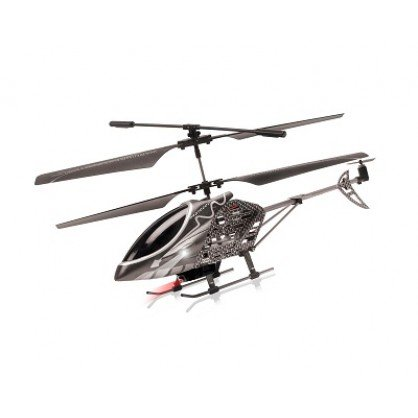 Protocol - Flix 35 Channel Remote Controlled Video Helicopter