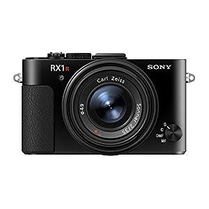 ソニー コンパクトデジタルカメラ サイバーショット RX1RII DSC-RX1RM2