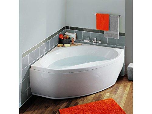 eur 549 90. Black Bedroom Furniture Sets. Home Design Ideas