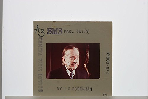 slides-photo-of-jean-paul-gettys-portrait