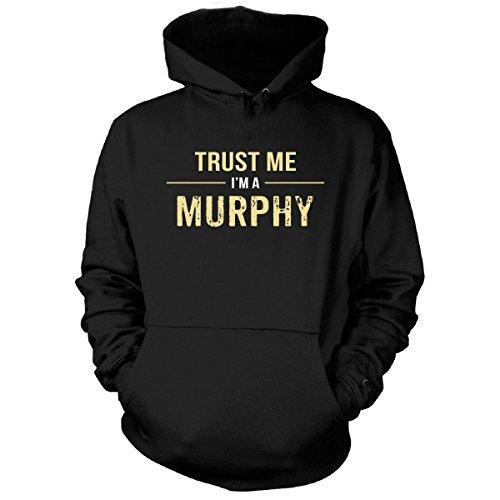 trust-me-im-a-murphy-best-birthday-gift-hoodie-black-adult-5xl