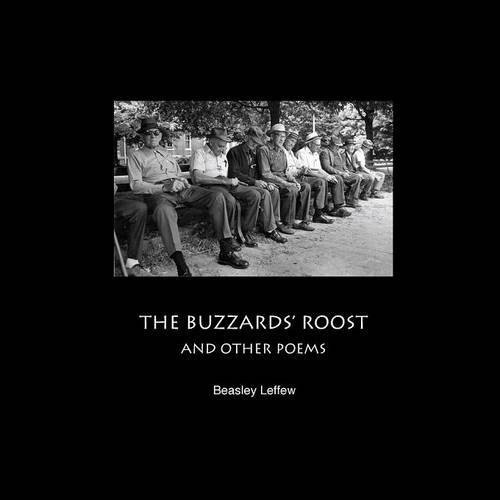 THE BUZZARDS' ROOST AND OTHER POEMS PDF