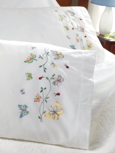 Butterfly Bedding For Adults