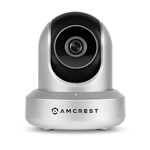 Amcrest-IP2M-841-ProHD-1080P-1920TVL-WiFi-IP-Security-Camera-Black