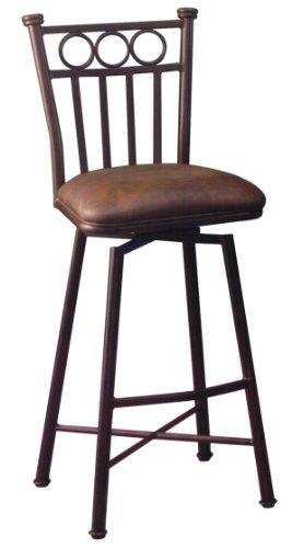 Brilliant Best Dining Room Furniture Stores Order Dining Furniture Dailytribune Chair Design For Home Dailytribuneorg