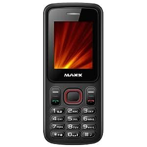 Maxx MX4