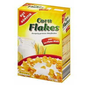 gut-gunstig-cornflakes-500g
