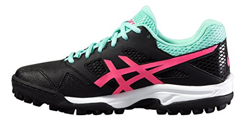 asics-gel-lethal-mp-7-womens-hockey-shoes-ss17-7