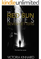 The Red Sun Rises: Seven Letters