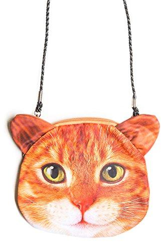 cat-bag-orange-cat-153-0023-1