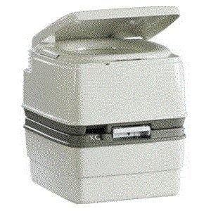 Thetford Campa Potti XG Portable RV Toilet