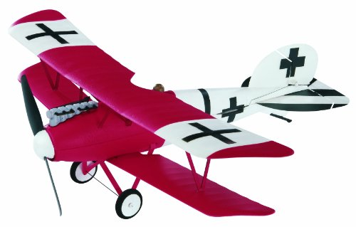 Rtf Electric Rc Airplanes