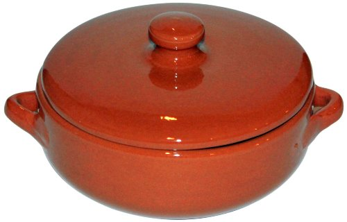 amazing-cookware-plat-creux-avec-couvercle-en-terre-cuite-naturelle-13-cm