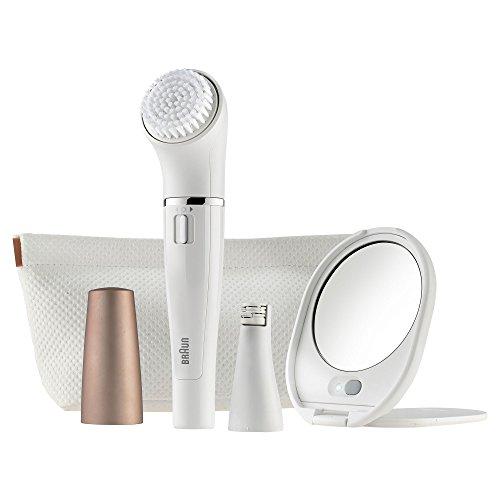 braun-face-831-brosse-epilateur-pour-visage