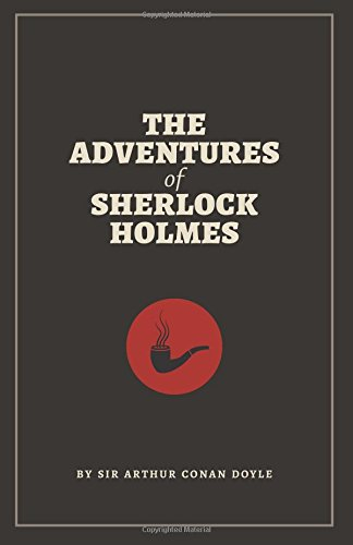 the-adventures-of-sherlock-holmes-volume-1-the-midnight-series