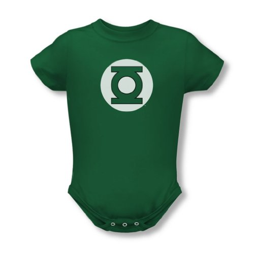Dc Baby Clothes back-699528