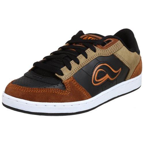 Adio Men's Hamilton V.2 Skate Shoe
