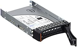 IBM 2.5-Inch Hot-Swap 120 GB Internal Solid State Drive 00AJ000
