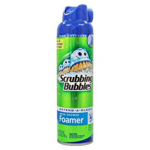 scrubbing-bubbles-mega-shower-cleaner-foamer-by-scrubbing-bubbles