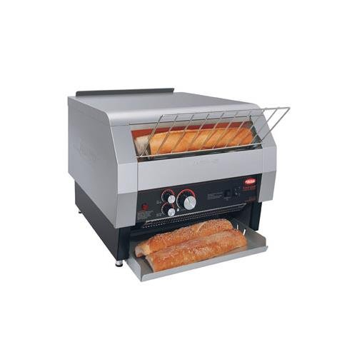 Hatco TQ-1800H Toast-Qwik Conveyor Toaster