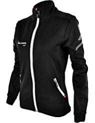 SILVINI softshell jacket women's MIA WJ204