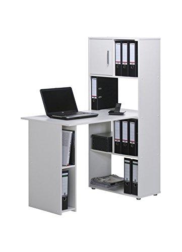Maja-Mbel-Mini-Office-Salzach-ca-60x144x114-cm-wei