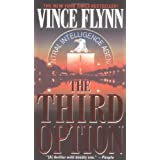 The Third Option ~ Vince Flynn