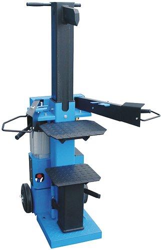 Gde-2040-Holzspalter-10TDTS-400-V-4000-W