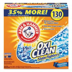 (3 Pack Value Bundle) CDC3320006510 Power of OxiClean Powder Detergent, Fresh, 9.92lb Box beate rossler the value of privacy