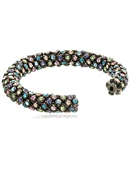 Curio Cottage Strand Bracelet For Women (Multi-Color) (CC-BR-0056)