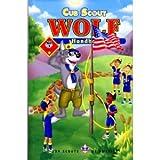 Wolf Handbook (Cub Scout)