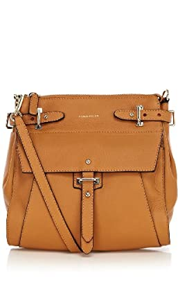 Luxury Leather Large Satchel