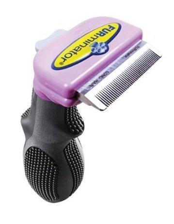 long-hair-large-furminator-deshedding-tool-for-cats-furminator-petsmart-dog-grooming-deshedding