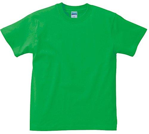 (ユナイテッドアスレ)UnitedAthle 5.6オンス ハイクオリティー Tシャツ キッズ