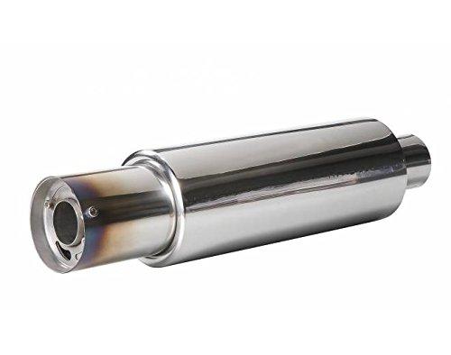 sumex-pan5000-terminal-de-escape-inox-464-mm-58-mm-con-silenciador