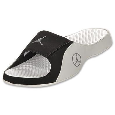 9d848bea385 Jordan 11 Best Store: JORDAN ALPHA FLOAT Style# 395480-010 MENS best ...