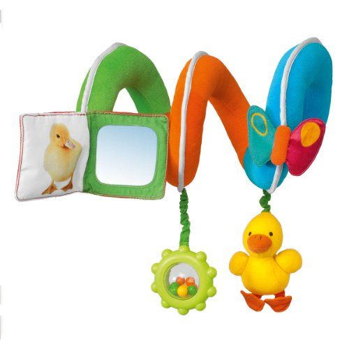Chicco-Activity-para-la-sillita-00002119000000