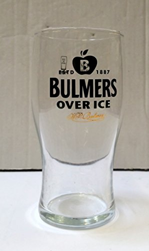 bulmers-cider-overice-1-verre-a-biere