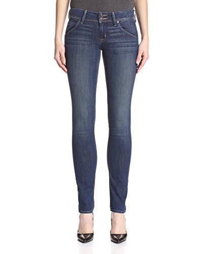 Hudson Jeans Women's Collin Skinny Jean