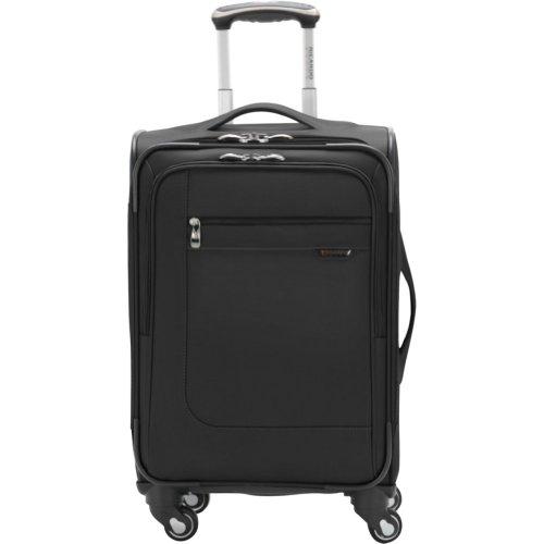 Ricardo Beverly Hills Luggage Sausalito Superlight